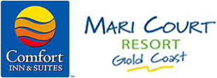 Mari Court Resort Self Catering Apartments Surfers Paradise Broadbeach Gold Coast